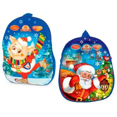 """New Year Gift - """"Mechta Slasteny"""" plush toy (1000gr)"""
