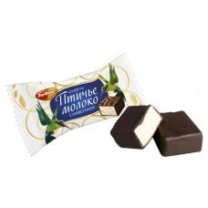 """Sweets """"Ptichye Moloko"""" Creamy Taste"""