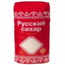 "Sugar ""Russian"" 1kg"