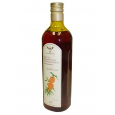 """Buckthorn"" cooking oil"