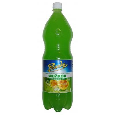 """Rosinka """"Feihoa"""" 2L"""