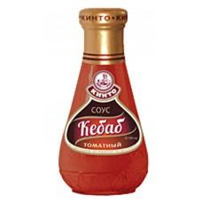 """Kinto - Sauce """"Kebab"""" Tomato"""