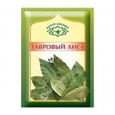 Bay leaf 7 g