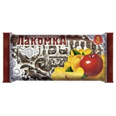 "Tula Gingerbread ""Lakomka"" with Fruit Filling 140g"