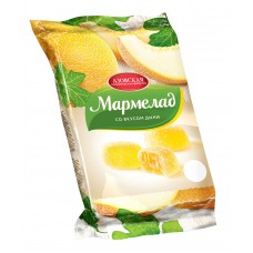 "Marmalade with Melon flavor ""Azov"""
