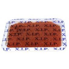 "Chum Caviar Salmon ""XIP"" (Grade A) 500g"