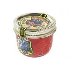 """""""Tsarskaya"""" Salmon Caviar 200 g"""