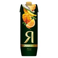 """Nectar """"Ya"""" Multifruit"""