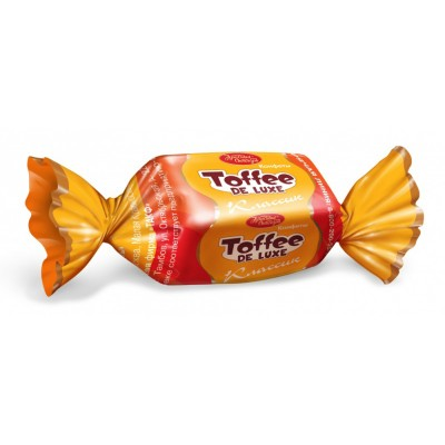 "Sweets ""Toffee De Luxe"" classic"