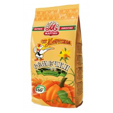 "Sunflower seeds ""by Martin"" pumpkin 200 g"