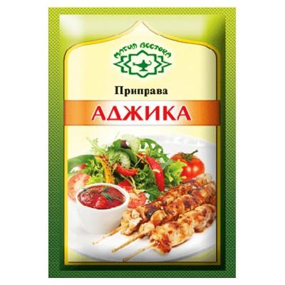 """Seasoning Adzhika """"Magiya Vostoka"""""""