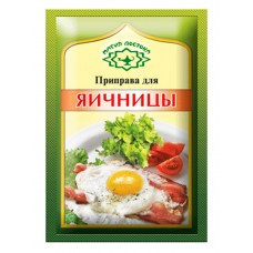 "Seasoning for eggs ""Magiya vostoka"""