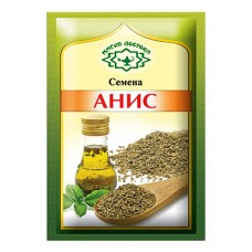 "Seasoning Anise seeds ""Magiya vostoka"""