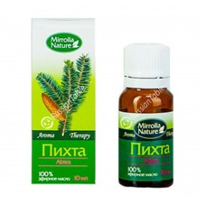 "Essential Oil ""Natura"" Fir (Pihta)"