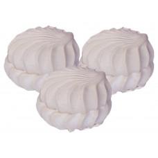 """Marshmallow """"Sanzhe"""" Vanilla"""