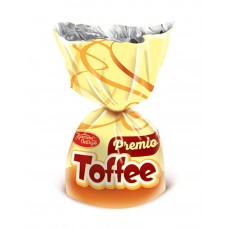 "Sweets ""Toffee Premio"""