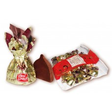 "Sweets ""Truffles"" (Penza)"