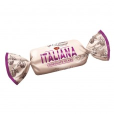 "Candies ""Italiana"" Prune Taste"
