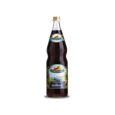 "Drink ""Chernogolovka"" Baikal 2l"