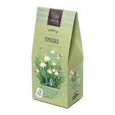 "Herbal tea ""Bees&Honey"" Camomile (20 count)"