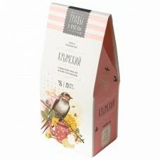 "Herbal tea ""Bees&Honey"" Crimean (20 count)"