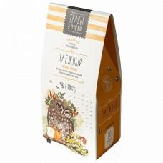 "Herbal tea ""Bees&Honey"" Taiga (20 count)"