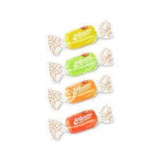 "Jelly candy ""Zhelato Marmelato"" mix"