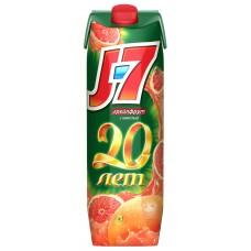 """Juice """"J7"""" Grapefruit"""
