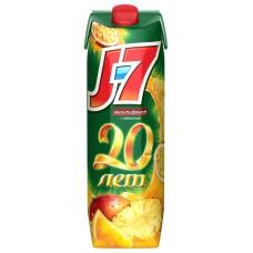 """Juice """"J7"""" Multifruit"""