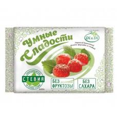 "Marmalade jelly ""Smart sweets"" (Sugar FREE) 200g"