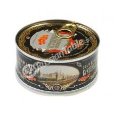 "Salmon Caviar ""Kremlevskaya"" 300 g"