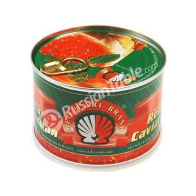 """Salmon caviar """"Red Pearl""""  454 g"""