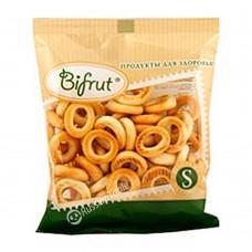 """Sushka (Drying) """"Bifrut"""" vanilla with Sorbitol (Sugar FREE) 200g"""