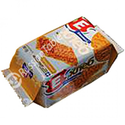 "Wafer bread ""Elizabeth"" wheat with rye bran"