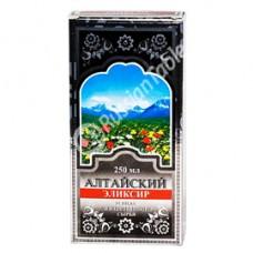 Altai elixirn 250 ml