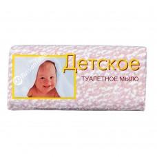 "Baby Soap ""Detskoe"""