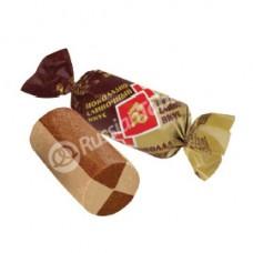 """Batonchik """"Rot Front"""" Chocolate-Vanilla 454g"""