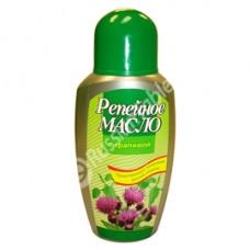 """Burdock Oil with Camomile """"Mirrola"""""""