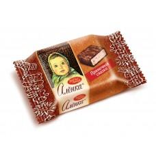"""Candies """"Alenka"""" Pryanichnaya skazka"""