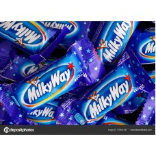 "Candies ""Milky Way"" Minis (454гр)"