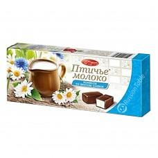 "Candy Set ""Ptiche Moloko"" Creamy 200g"