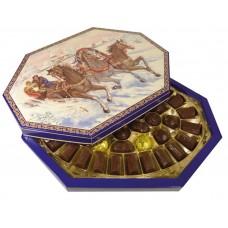 "Candy Set ""Rusi Troyka"" (540gr)"