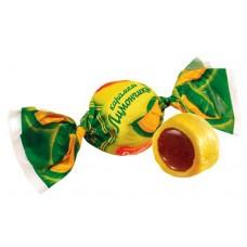 """Caramels """"Limonchiki"""""""