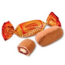 """Caramels """"Tiramisu"""" 1 lb"""