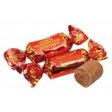 """Chocolates batonchiki """"Slavyansky prostor"""" 1 lb"""