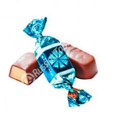 "Chocolates ""Vasilki"" 1lb"