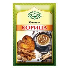"Cinnamon ""Magiya Vostoka"""