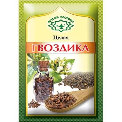 """Cloves (Gvozdika) """"Magiya Vostoka"""" 10g"""