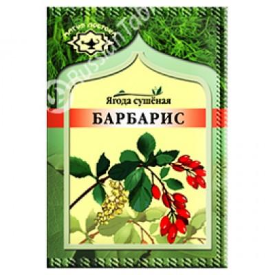 "Dried Barberry ""Magiya Vostoka"" 5g"
