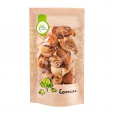 "Dried figs ""SEMUSHKA"" 300g/10.6oz"